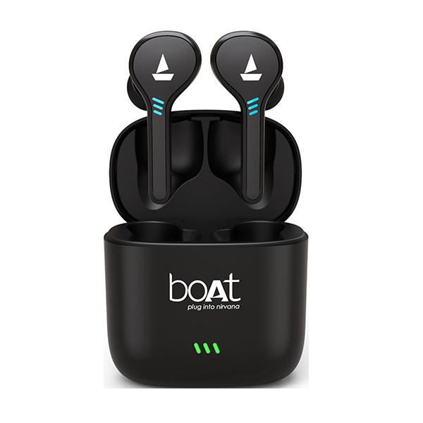 Airdopes 431 wireless earbuds