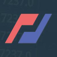 Bitmex - Wiki | Golden