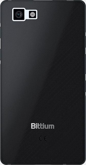 Bittium Tough Mobile 2