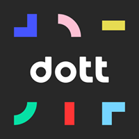Dott - Wiki | Golden