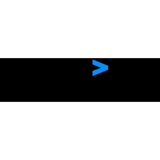Accenture - Wiki | Golden