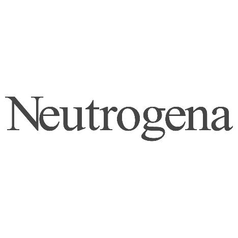Neutrogena - Wiki   Golden